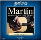 MARTIN & CO Musical Instruments Part/Accessory M150